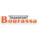 Bourassa Transport